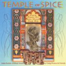 Pruess, Craig: Temple of Spice (CD)