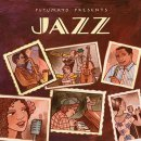 Putumayo Presents: Jazz (CD)-A