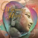 Raphael & Shakya: Whispering Heart (CD)