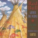 Red Bull: Gather the People (CD)