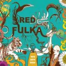 Red Fulka (Praful & Raihani, Kareem): We Are One (CD)