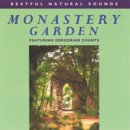 Relax with Nature Nr. 09: Monastery Garden (CD)
