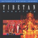 Relax with Nature Nr. 11: Tibetan Monastery (CD)