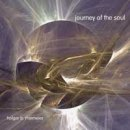 Rhiemeier, Holger B.: Journey of the Soul (CD)