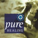 Rhodes, Stephen: PURE - Healing (CD)