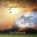 Richards, Jon: Elysian Fields (CD)