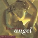 Richardson, John: Barefoot Angel (CD)