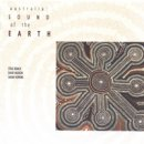 Roach, Steve: Australia: Sound of the Earth (CD)
