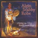 Robe, Algin Scabby: Along the Way - Round Dance Songs (CD)