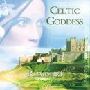 Ruaidhri: Celtic Goddess (CD)