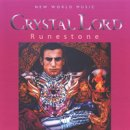 Runestone: Crystal Lord (CD)