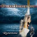 Runestone: Pendragon (CD)