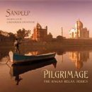 Sandeep: Pilgrimage (CD)