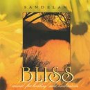 Sandelan: Bliss (CD)