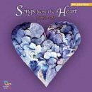 Sangit Om: Songs from the Heart (CD)