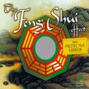 Sangit Om: The Feng Shui Effect (CD)