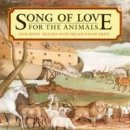 Scallon, Lia: Song of Love for the Animals (CD)