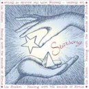 Scallon, Lia: Starsong (CD)