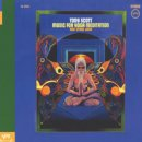 Scott, Tony: Music for Yoga and Other Joys (CD)
