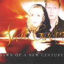 Secret Garden: Dawn of a New Century (CD)