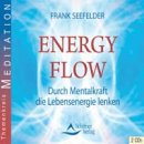 Seefelder, Frank: Energy Flow (2CDs)