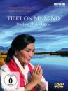 Dechen Shak-Dagsay: Tibet On My Mind (DVD)