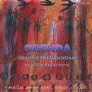 Shenandoah, Joanne: Orenda - Native American Songs of Life (CD) -A