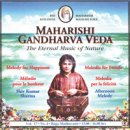 Shiv Kumar Sharma: Vol. 17/4 Afternoon Melody f�r Freude...