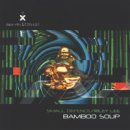 Small Defence & Lee, Riley: Bamboo Soup (CD)