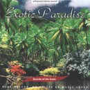 Sounds of the Earth - David Sun: Exotic Paradise (CD) -A