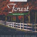 Sounds of the Earth - David Sun: Forest (CD)