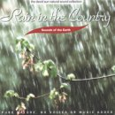 Sounds of the Earth - David Sun: Rain in the Country (CD)