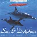 Sounds of the Earth - David Sun: Sea & Dolphins (CD)