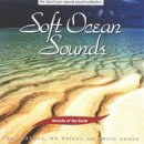 Sounds of the Earth - David Sun: Soft Ocean Sounds (CD)