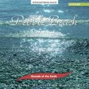 Sounds of the Earth: Pebble Beach (CD)