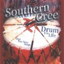 Southern Cree: Drum for Life (CD)