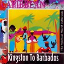 Spiritual World Collection: Caribbean - Kingston to Barbados (CD)