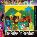 Spiritual World Collection: South Africa - The Pulse of...