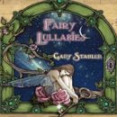 Stadler, Gary: Fairy Lullabies (CD)