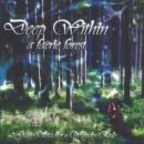 Stadler, Gary & Rule, Wendy: Deep within a faerie Forest (CD)
