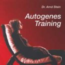 Stein, Arnd: Autogenes Training (GEMA-frei) (CD)