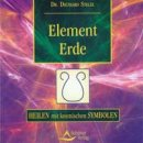Stelzl, Diethard Dr.: Element Erde (CD)