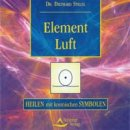 Stelzl, Diethard Dr.: Element Luft (CD)