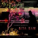 Subway Bhaktis: Sita Ram (CD)
