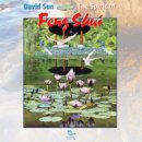Sun, David: The Spirit of Feng Shui (CD)
