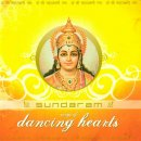 Sundaram: Songs of Dancing Hearts (CD)