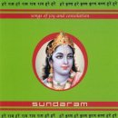 Sundaram: Songs of Joy and Consolation (CD)