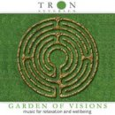 Syversen, Tron: Garden of Visions (CD)