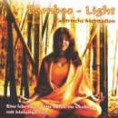 Tait, Muraliy & Zapp, Dhwani Wilfried M.: Bamboo Light (CD)