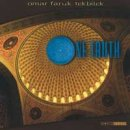 Tekbilek, Omar Faruk: One Truth (CD)